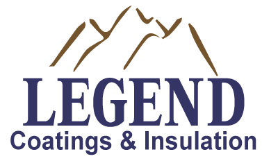 Legend Coatings & Insulation, LLC - Spray Foam Insulation and Polyurea Coatings - San Angelo, Texas